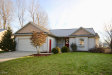 Photo of 10810 Lance Avenue, Allendale, MI 49401 (MLS # 17057282)