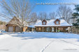 Photo of 690 Spruce Hollow Drive, Middleville, MI 49333 (MLS # 17057291)