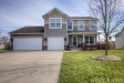 Photo of 7544 Valhalla Drive, Hudsonville, MI 49426 (MLS # 17057352)