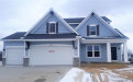 Photo of 6504 Maria, Hudsonville, MI 49426 (MLS # 17057404)