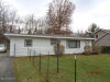 Photo of 8376 E Baldwin, Watervliet, MI 49098 (MLS # 17057482)