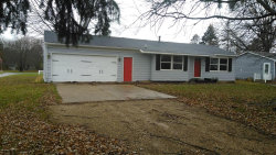 Photo of 346 12th Street, Plainwell, MI 49080 (MLS # 17057541)