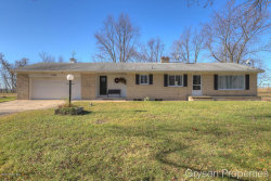Photo of 3255 76th Avenue, Zeeland, MI 49464 (MLS # 17057572)