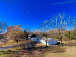 Photo of 22582 Cr 375, Mattawan, MI 49071 (MLS # 17057653)