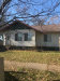 Photo of 846 Mcalllister, Benton Harbor, MI 49022 (MLS # 17057758)