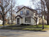 Photo of 3442 Prairie Street, Grandville, MI 49418 (MLS # 17057837)