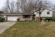 Photo of 3948 M 63, Benton Harbor, MI 49022 (MLS # 17058016)