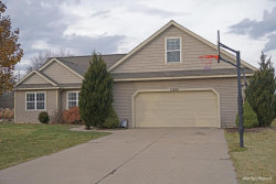 Photo of 10699 Antelope Dr, Zeeland, MI 49464 (MLS # 17058058)
