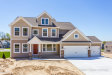 Photo of 8927 Rose Rock Court, Byron Center, MI 49315 (MLS # 17058098)