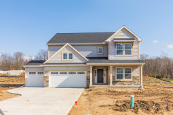 Photo of 8920 Pictured Rock Drive, Byron Center, MI 49315 (MLS # 17058104)