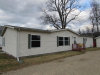 Photo of 9651 Church Street, Bridgman, MI 49106 (MLS # 17058160)