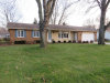 Photo of 10964 Campanel Drive, Zeeland, MI 49464 (MLS # 17058272)