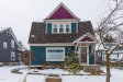 Photo of 327 Scott Avenue, Grand Rapids, MI 49504 (MLS # 17058650)