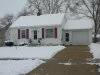 Photo of 3307 Chestnut Avenue, Grandville, MI 49418 (MLS # 17058672)