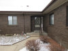 Photo of 7020 Gardenview Court, Unit 6, Byron Center, MI 49315 (MLS # 17058674)