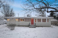 Photo of 2908 Bard Avenue, Kalamazoo, MI 49004 (MLS # 17058687)