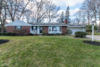 Photo of 2744 Carlyle Drive, Kalamazoo, MI 49008 (MLS # 17058690)