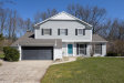 Photo of 5186 Foxcroft Drive, Kalamazoo, MI 49009 (MLS # 17058700)