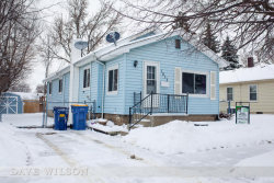 Photo of 1013 Aberdeen Street, Grand Rapids, MI 49505 (MLS # 17058746)
