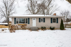 Photo of 616 Westway Drive, Grand Rapids, MI 49534 (MLS # 17058766)