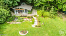 Photo of 2253 Blue Goose Drive, Fennville, MI 49408 (MLS # 17058768)