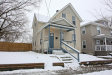 Photo of 624 Bates Street, Grand Rapids, MI 49503 (MLS # 17058849)