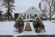 Photo of 1100 Eastwood Avenue, Grand Rapids, MI 49506 (MLS # 17058854)