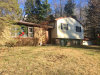 Photo of 2969 W Bundy Road, Coloma, MI 49038 (MLS # 17058971)