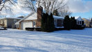 Photo of 1860 S Norwalk Drive, Grand Rapids, MI 49508 (MLS # 17058973)