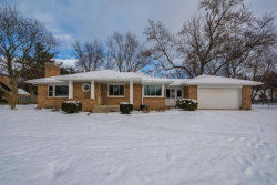Photo of 674 Collindale Avenue, Grand Rapids, MI 49504 (MLS # 17059008)