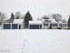Photo of 2990 84th St, Byron Center, MI 49315 (MLS # 17059130)