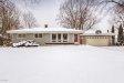 Photo of 268 S 100th Street, Zeeland, MI 49464 (MLS # 17059275)