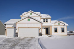 Photo of 7759 Hawkin, Allendale, MI 49401 (MLS # 17059398)