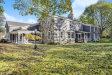 Photo of 662 South Shore Drive, Holland, MI 49423 (MLS # 17059446)