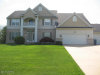 Photo of 3810 Compass Point Drive, Galesburg, MI 49053 (MLS # 17059545)