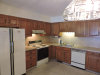 Photo of 5945 Leisure South Drive, Unit 254, Kentwood, MI 49548 (MLS # 17059558)