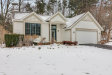 Photo of 2135 Breeze Drive, Holland, MI 49424 (MLS # 17059567)
