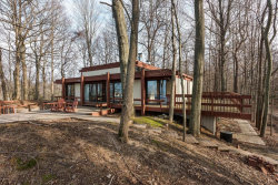 Photo of 76800 14th Avenue, South Haven, MI 49090 (MLS # 17059967)
