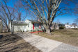 Photo of 5507 Madison Avenue, Kentwood, MI 49548 (MLS # 17060123)
