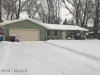 Photo of 361 Mayflower Street, Holland, MI 49424 (MLS # 17060224)