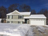 Photo of 453 Green Meadow Court, Caledonia, MI 49316 (MLS # 18000191)