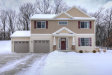 Photo of 656 Reece Court, Lowell, MI 49331 (MLS # 18000317)