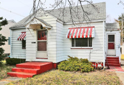 Photo of 1107 Grant Avenue, Grand Haven, MI 49417 (MLS # 18000322)