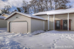 Photo of 5893 Pine Vista Street, Kentwood, MI 49548 (MLS # 18000546)