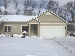 Photo of 4255 Sand Valley Court, Unit 26, Rockford, MI 49341 (MLS # 18000654)