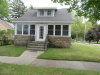 Photo of 513 Indiana Avenue, South Haven, MI 49090 (MLS # 18000674)