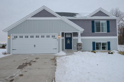 Photo of 9071 Nature Meadows, Rockford, MI 49341 (MLS # 18000793)