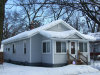 Photo of 1614 Dyson Avenue, Muskegon, MI 49442 (MLS # 18000883)