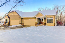 Photo of 10141 Prairie Grass Drive, Zeeland, MI 49464 (MLS # 18000892)