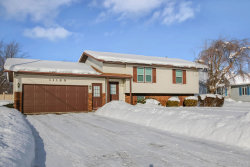 Photo of 11189 Winter Drive, Zeeland, MI 49464 (MLS # 18000935)